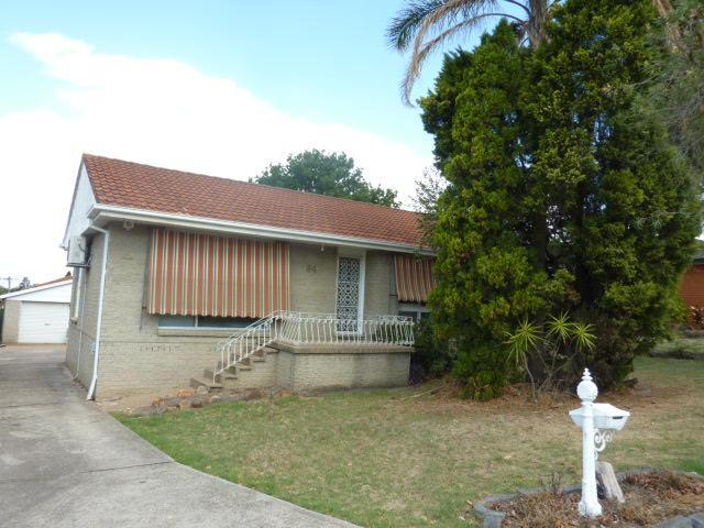 84 Dawn Street, Greystanes, NSW 2145