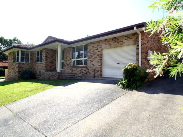 1/39 Griffith Avenue, Coffs Harbour, NSW 2450