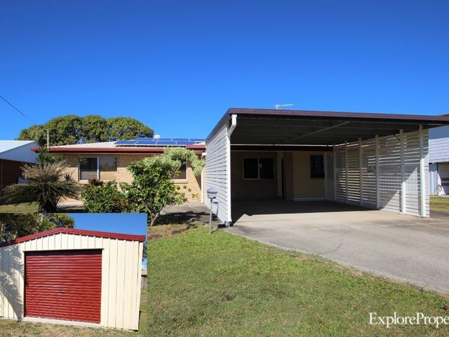 15 Nella Drive, South Mackay, Qld 4740