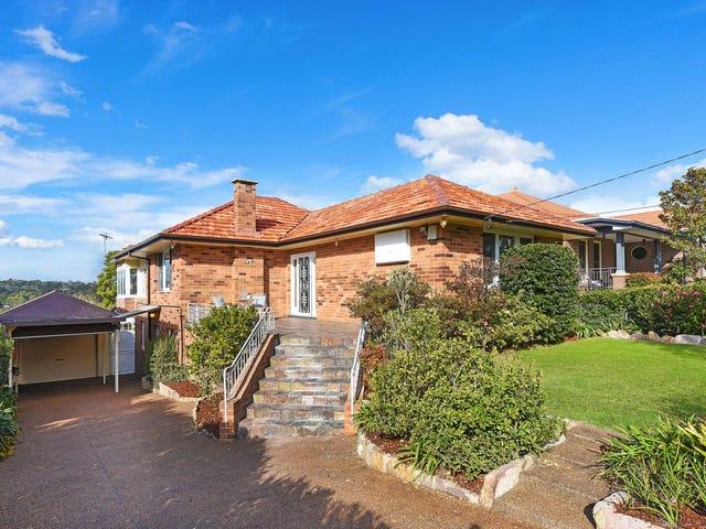 76 Dartford Road, Thornleigh, NSW 2120