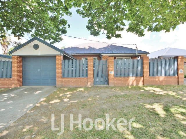 80 Havannah Street, Bathurst, NSW 2795