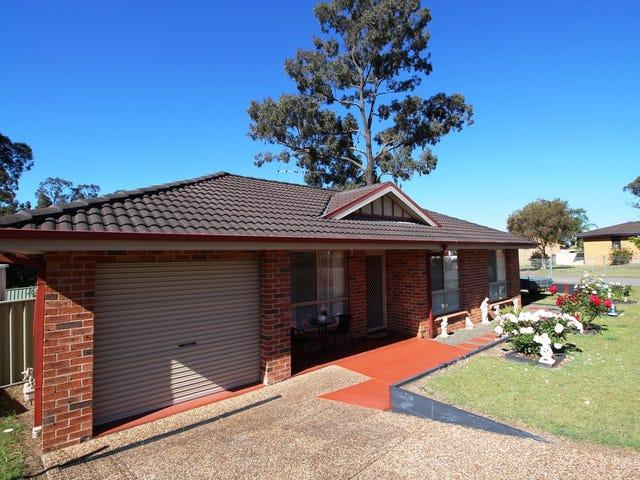 1 Logan Street, Weston, NSW 2326