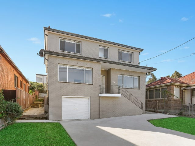 2/262 Bexley Road, Earlwood, NSW 2206