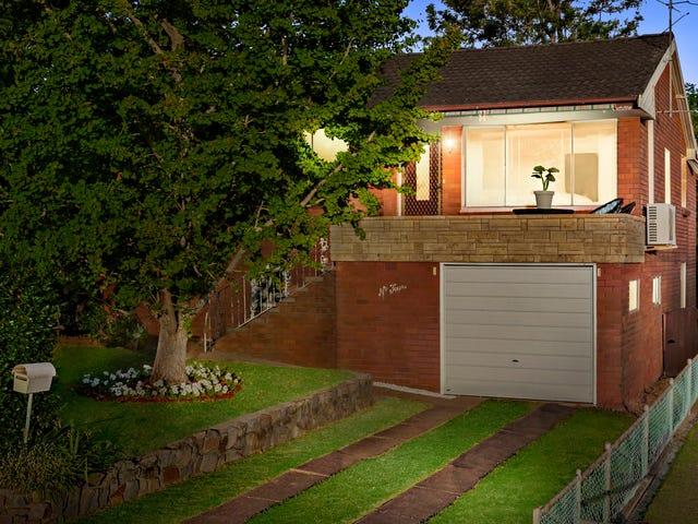4 Elizabeth Street, Fennell Bay, NSW 2283