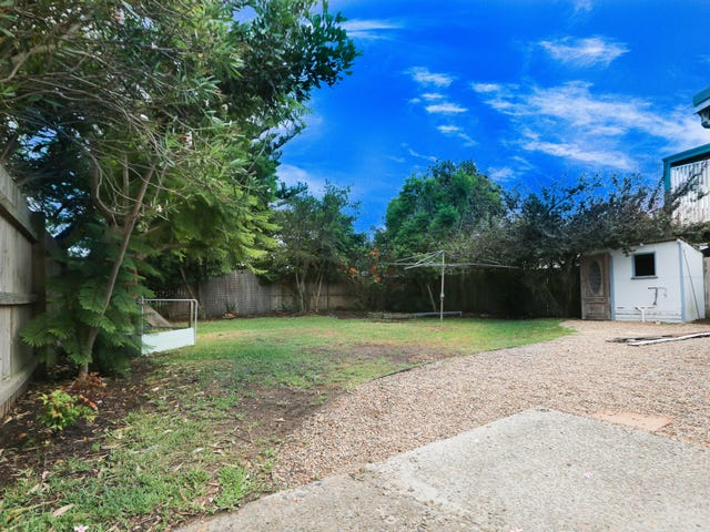 12 Lake Park Road, North Narrabeen, NSW 2101