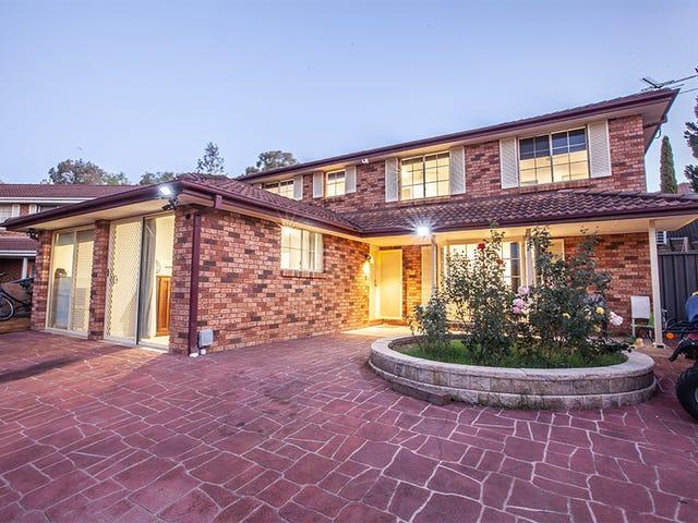 36 Diamontina Avenue, Kearns, NSW 2558