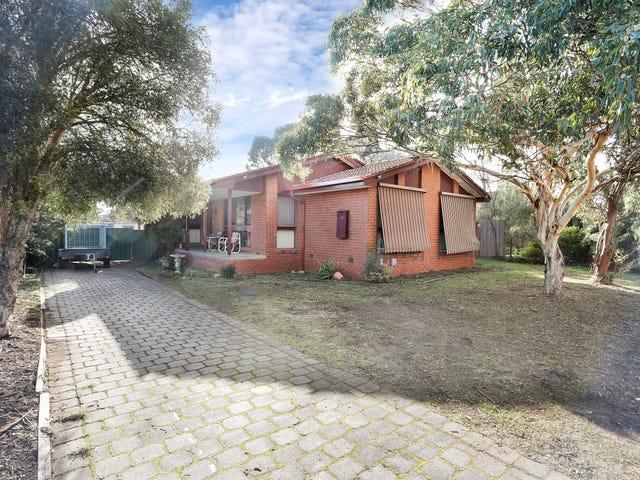 207 Gisborne-Melton Road, Kurunjang, Vic 3337