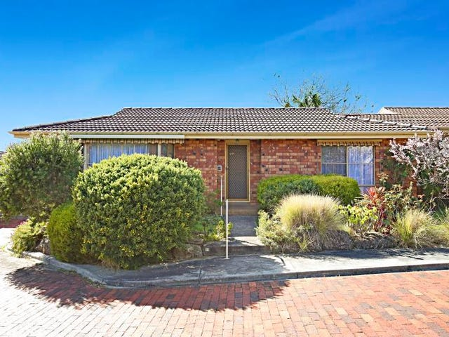 10/105 Martins Lane, Viewbank, Vic 3084