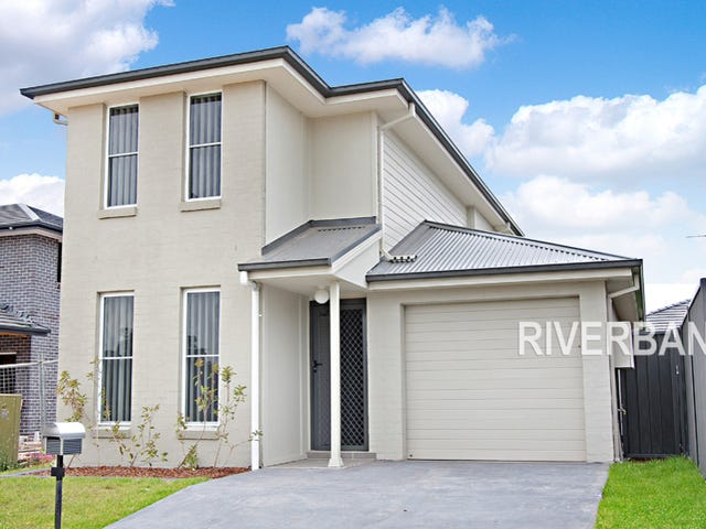 35 Finsbury Circuit, Ropes Crossing, NSW 2760