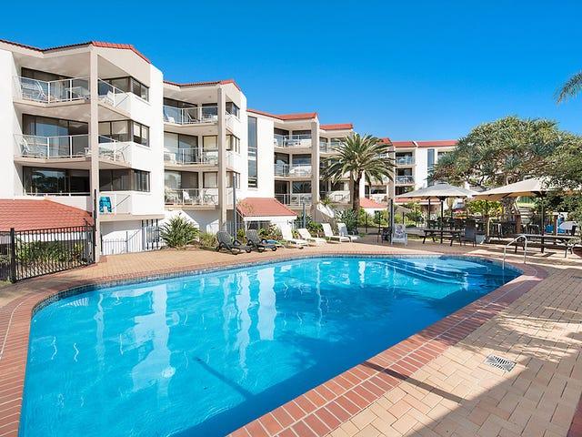 12/1 Ormonde Terrace, Kings Beach, Qld 4551