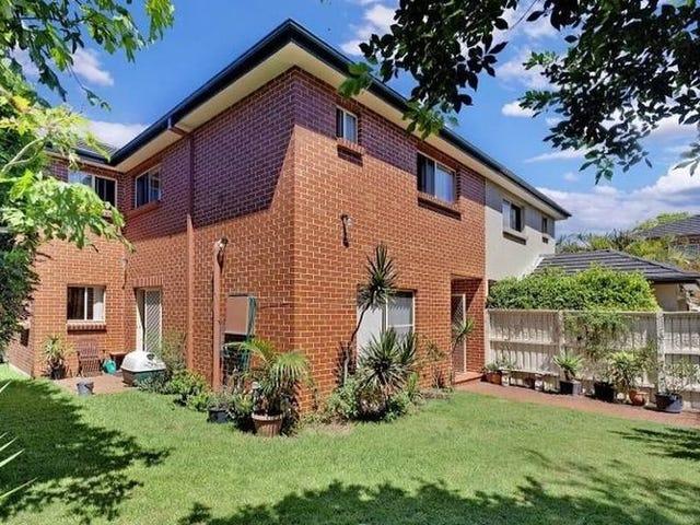 42b Wyndora Avenue, Freshwater, NSW 2096