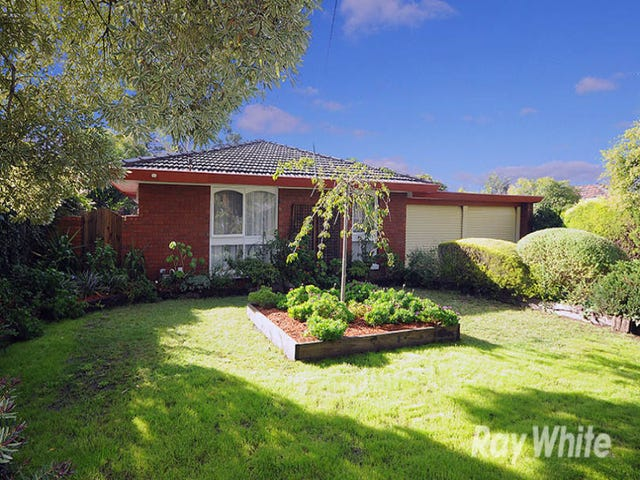 53 Bona Vista Road, Bayswater, Vic 3153
