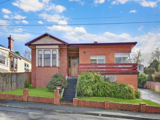 84 Princes Street, Sandy Bay, Tas 7005
