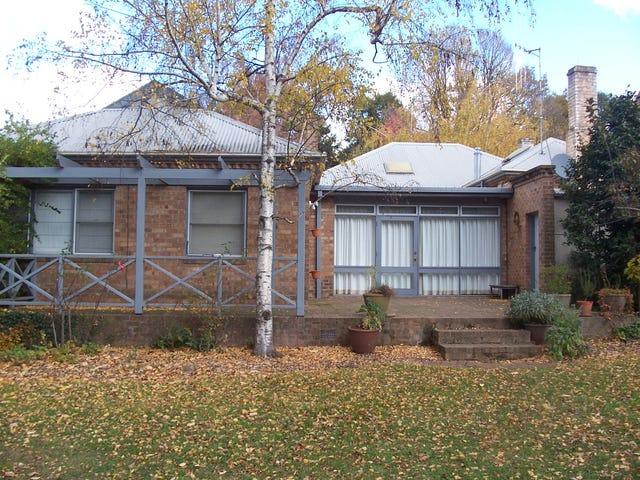 35 Summer Street, Orange, NSW 2800