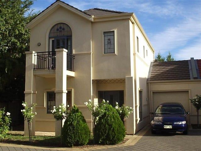 4/1 St Johns Lane, Felixstow, SA 5070