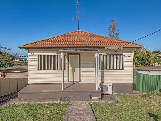 1/7 Malcolm Avenue, Cringila, NSW 2502