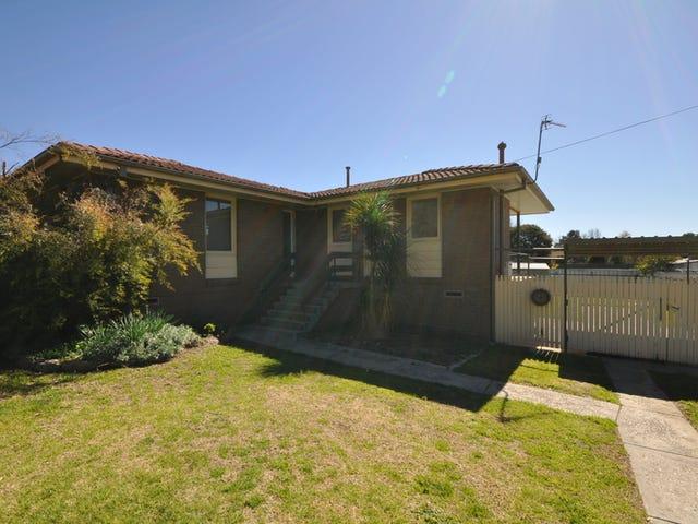 550 Ryan Road, Albury, NSW 2640