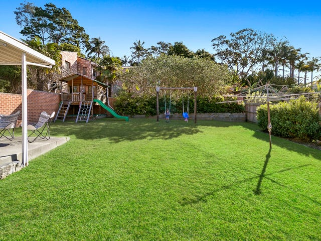 389 Condamine Street, Allambie Heights, NSW 2100