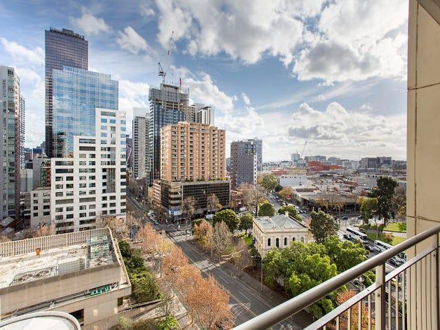 117/33 La Trobe Street, Melbourne, Vic 3000