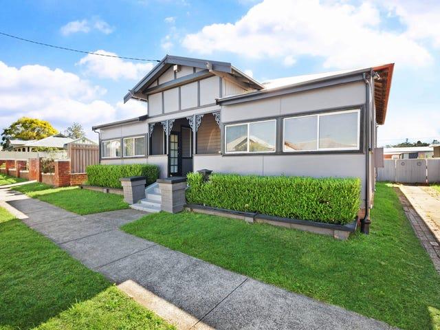 9 Miller Street, Cessnock, NSW 2325