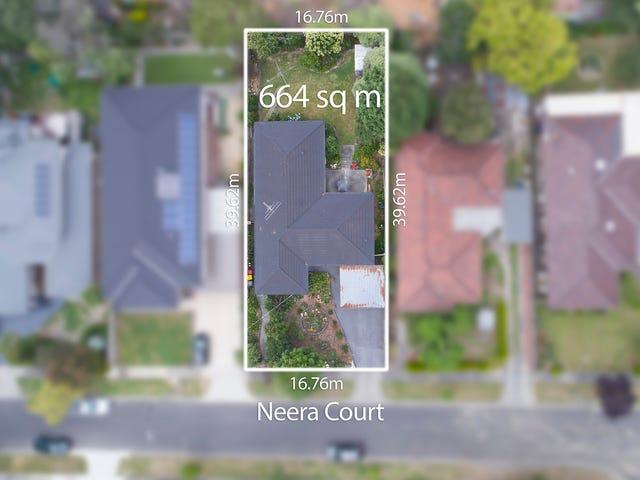13 Neera Court, Glen Waverley, Vic 3150