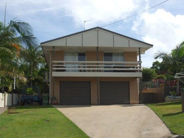 4 Boronia Court, Moffat Beach, Qld 4551