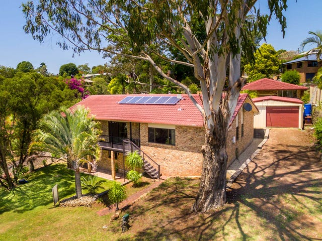 5 Deloraine Road, Lismore Heights, NSW 2480