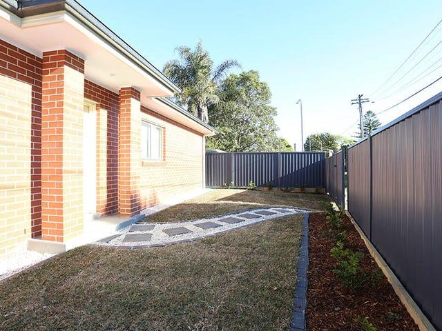 3A Rippon Avenue, Dundas, NSW 2117