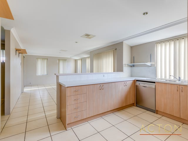 54 Nicholson Court, Canning Vale, WA 6155