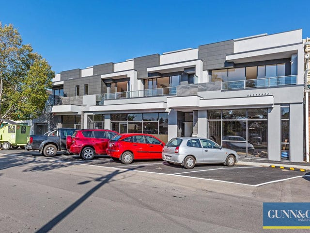 1/139 Railway Place, Williamstown, Vic 3016
