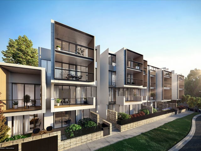 4-8 Patterson St, Double Bay, NSW 2028