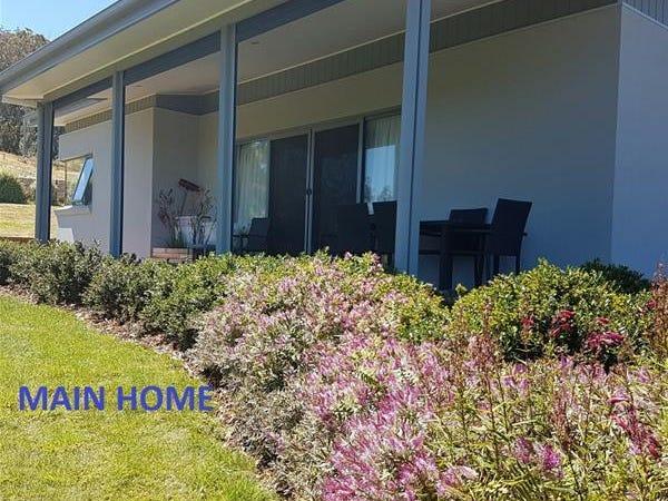 78 Walters Road, Wattle Grove, Tas 7109