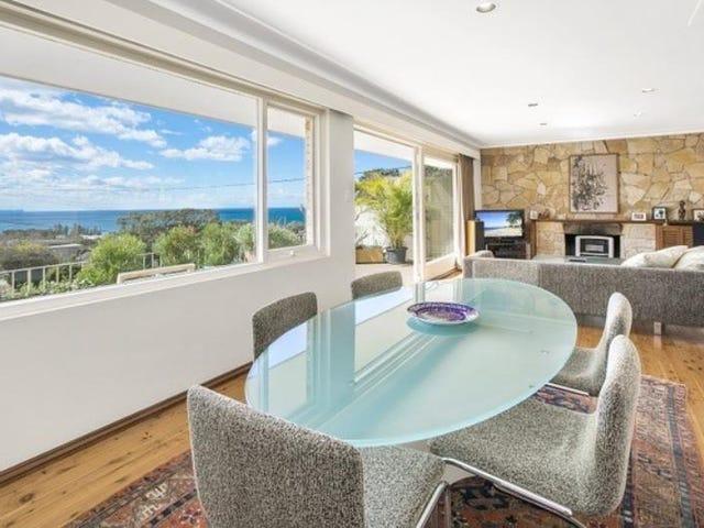 47 Suffolk Avenue, Collaroy, NSW 2097