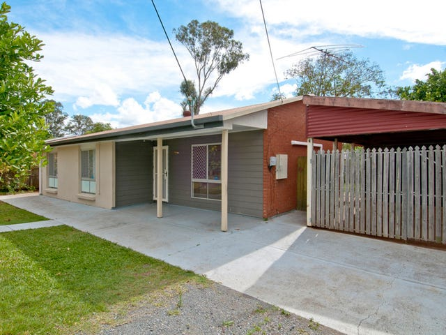 16 Schmidt Road, Eagleby, Qld 4207