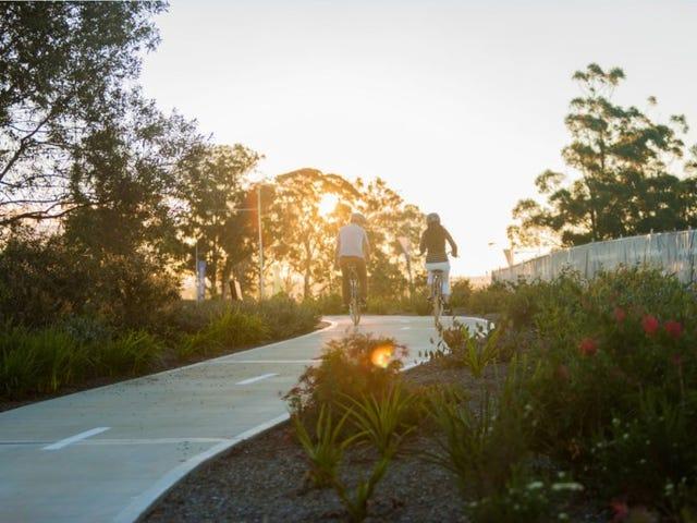 Fairbank Drive, Catherine Field, NSW 2557