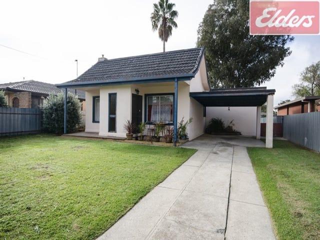 402 Dick Road, Lavington, NSW 2641