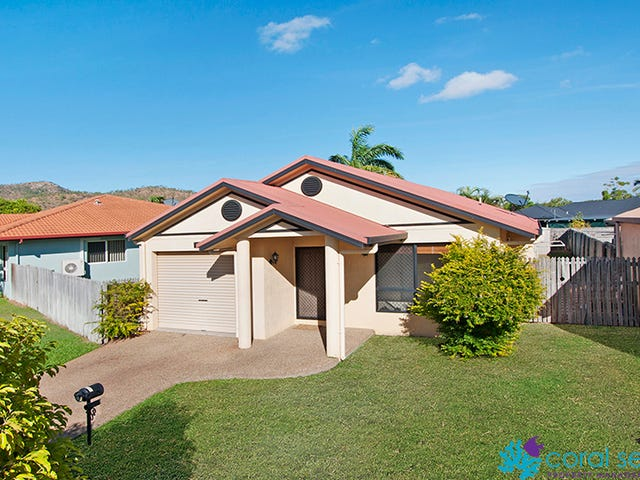 15 Columbia Way, Douglas, Qld 4814