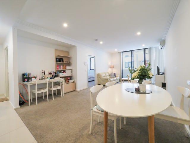 40 9-11 Amor Street, Asquith, NSW 2077