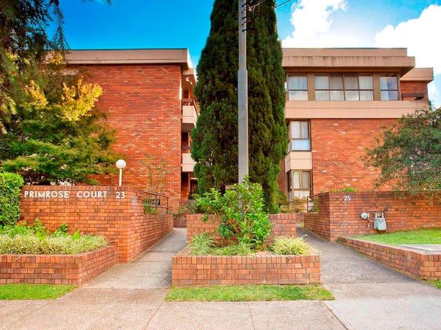 6/23 Muriel Street, Hornsby, NSW 2077