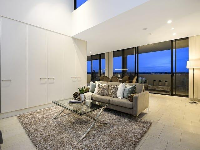 1201C/3 Broughton Street, Parramatta, NSW 2150
