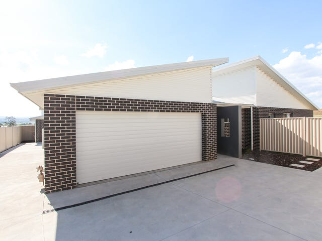7B Ignatius Place, Kelso, NSW 2795