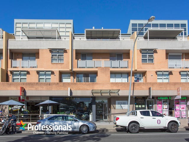 B11/19-29 Marco Avenue, Revesby, NSW 2212