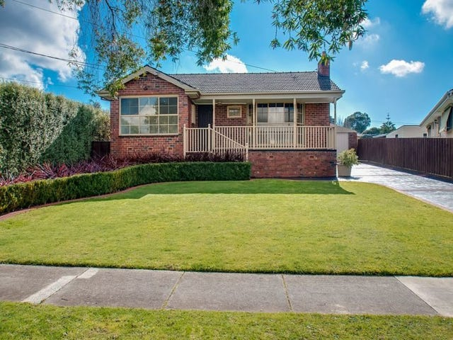 4 Comrie Court, Bayswater, Vic 3153