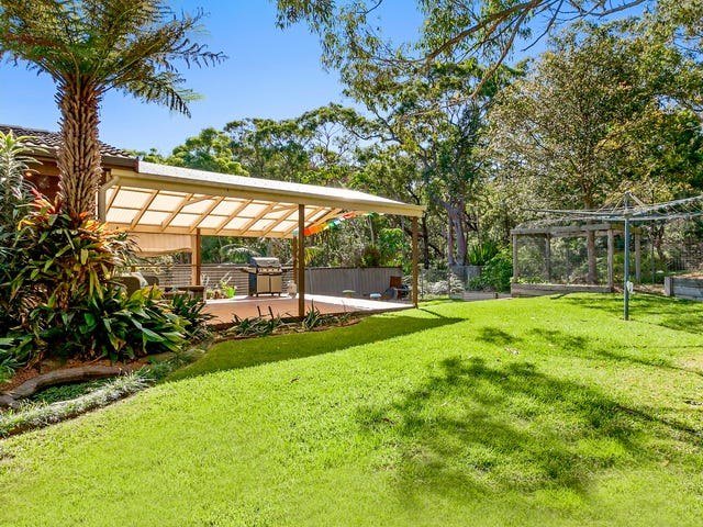 23 Shannon Drive, Helensburgh, NSW 2508