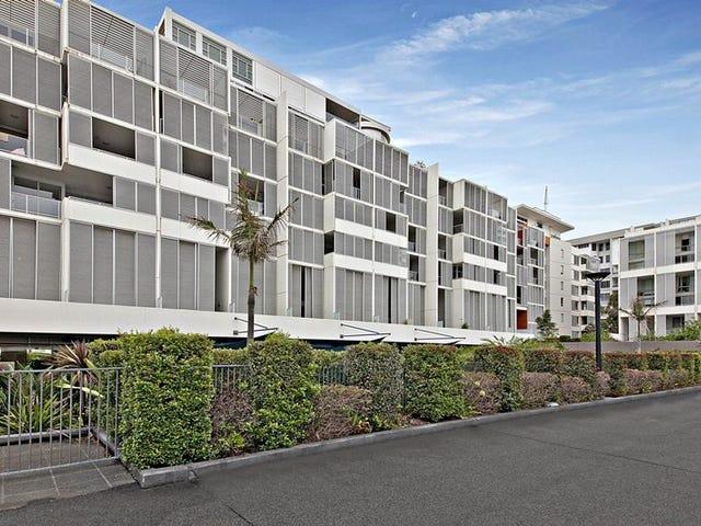 C206/10-14 Marquet Street, Rhodes, NSW 2138