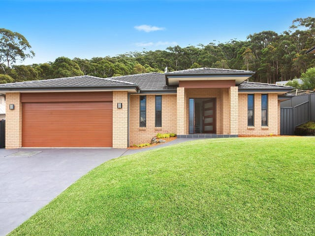 33 Kerns Road, Kincumber, NSW 2251