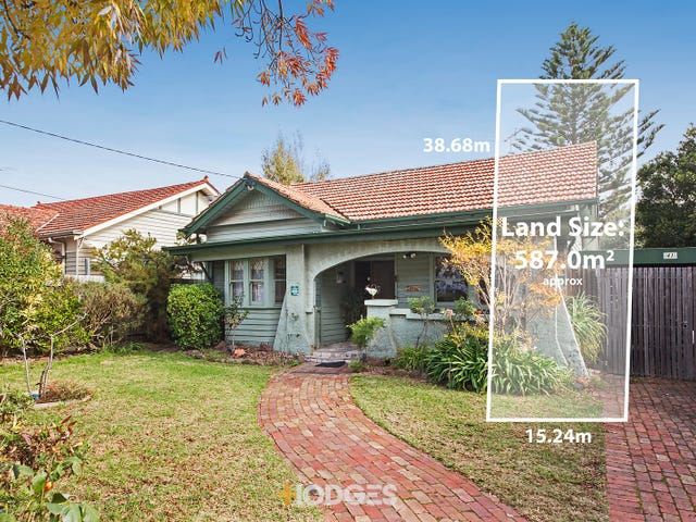 41 Bent Street, Bentleigh, Vic 3204