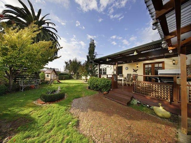 56 Valley Road, Devonport, Tas 7310