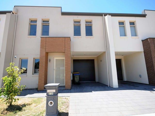 2/2A Garth Street, Woodville Park, SA 5011