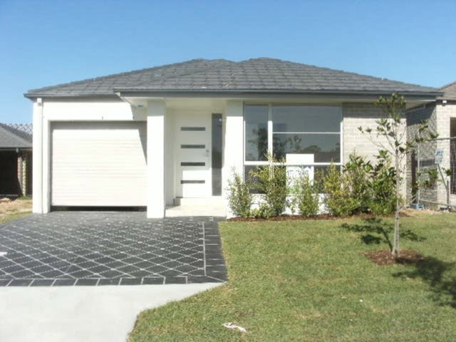 23 Brinsmead Avenue, Middleton Grange, NSW 2171